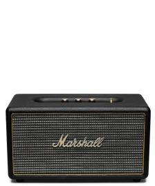 Marshall Marshall Speaker Stanmore black