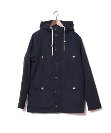 Revolution (RVLT) Revolution Winterjacket 7246 blue navy