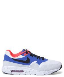 Nike Nike Shoes Air Max 1 Ultra Esse white/black-vrsty