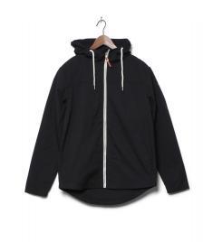 Revolution (RVLT) Revolution Jacket 7351 black
