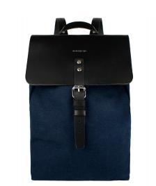 Sandqvist Sandqvist Backpack Alva blue