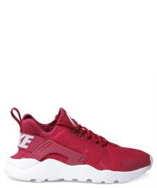 Nike Nike W Shoes Air Huarache Run Ultra red noble/white