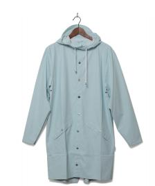 Rains Rains Rainjacket Long blue wan