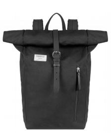 Sandqvist Sandqvist Backpack Dante black