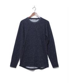 Revolution (RVLT) Revolution Sweater 2001 black