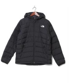 The North Face The North Face Winterjacket La Paz black tnf