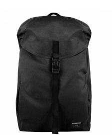 Sandqvist Sandqvist Backpack Ivan black