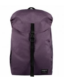 Sandqvist Sandqvist Backpack Ivan purple