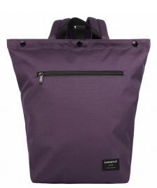 Sandqvist Sandqvist Backpack Mio purple