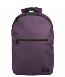 Sandqvist Sandqvist Backpack Oliver purple