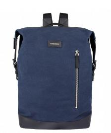 Sandqvist Sandqvist Backpack Adam blue