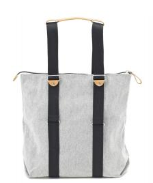 Qwstion Qwstion Bag Simple Zipshopper organic blend raw