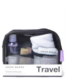 Jason Markk Jason Markk Travel Kit clear