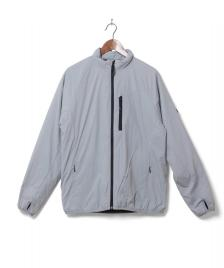 Penfield Penfield Jacket Nashua grey