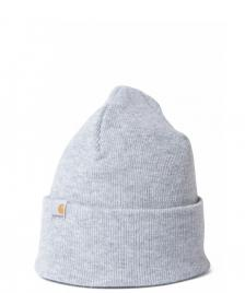 Carhartt WIP Carhartt Beanie Playoff grey heather