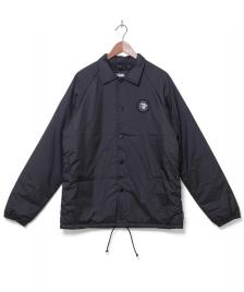 Vans Vans x The North Face Jacket Torrey MTE black