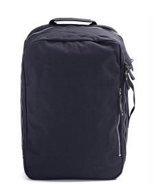 Qwstion Qwstion Backpack organic midnight blue