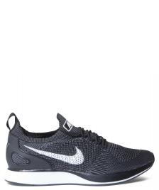 Nike Nike Shoes Air Zoom Mariah Flyknit Racer black/white-dark grey