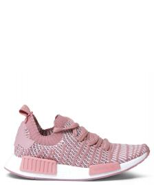 adidas Originals Adidas W Shoes NMD R1 STLT PK pink ash/orchid tint/footwear white