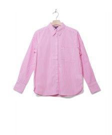 MbyM MbyM W Shirt Blond Monochrome pink