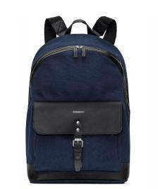 Sandqvist Sandqvist Backpack Andor blue