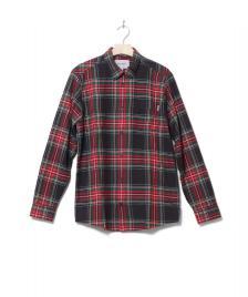 Carhartt WIP Carhartt WIP Shirt Vigo black multi