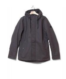 Revolution (RVLT) Revolution Winterjacket 7513 grey