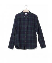 Penfield Penfield Shirt Young green