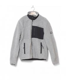 Penfield Penfield Jacket Mattawa grey