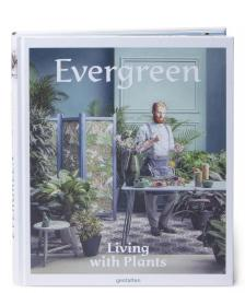 Gestalten Gestalten Book Evergreen