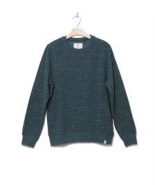Revolution (RVLT) Revolution Sweater 2008 green