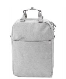 Qwstion Qwstion Backpack Small Pack organic cliff