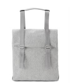 Qwstion Qwstion Bag Small Tote organic cliff