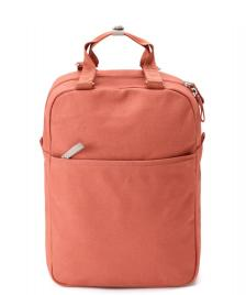 Qwstion Qwstion Backpack Small Pack organic brick