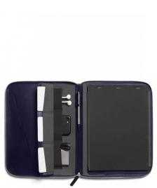 Bellroy Bellroy Work Folio A4 blue navy