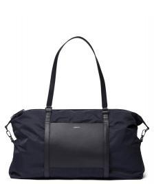 Sandqvist Sandqvist Bag Hellen black