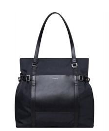 Sandqvist Sandqvist Bag Thea black