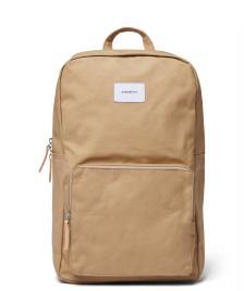 Sandqvist Sandqvist Backpack Kim beige
