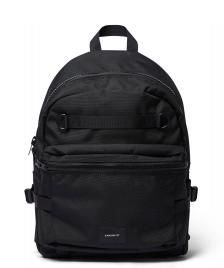 Sandqvist Sandqvist Backpack Elton black