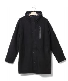 Revolution (RVLT) Revolution Winterjacket 7650 black