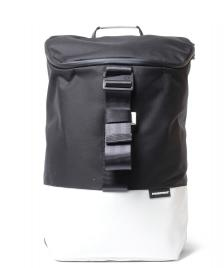 Freitag Freitag ToP Backpack Carter white