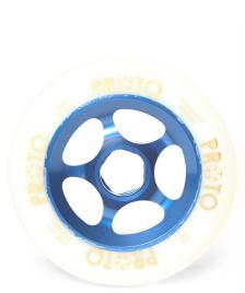 Proto Proto Wheel Gripper 110er blue/white