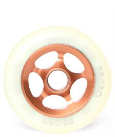 Proto Proto Wheel Slider 110er brown copper/white