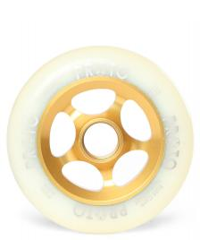 Proto Proto Wheel Slider 110er gold/white