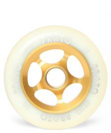 Proto Proto Wheel Slider 110er gold/white