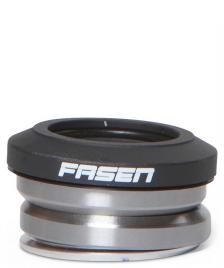 Fasen Fasen Headset Integrated back