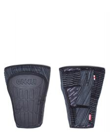 Ennui Ennui Shinguard Protection BLVD black