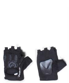 Powerslide Powerslide Gloves Protection black