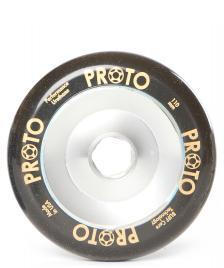 Proto Proto Wheel Gripper Full Core 110er silver/black