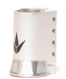 Blunt Blunt Clamp SCS H Quatro silver